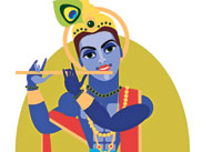 Real estate experts are expecting a spike in realty sales during Janmashtami