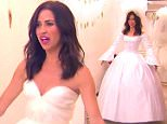kaitlyn bristowe wedding copy.jpg