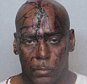 Ferguson police 'mistakenly arrested an innocent man before viciously beating him so bad he was taken to hospital and then charged for bleeding on THEIR uniforms' Henry Davis, 52, was arrested in Ferguson, Missouri, on September 20, 2009 Police had mistaken him for a man of the same name with an outstanding warrant Davis claims police realized their mistake but still locked him up He was allegedly beaten by a group of four officers He was held for several days before being charged with four counts of property damage By JOEL CHRISTIE FOR THE MAILONLINE PUBLISHED: 13:03 EST, 16 August 2014   UPDATED: 06:29 EST, 17 August 2014       77 View comments Police in Ferguson had mistakenly arrested a man before the Michael Brown shooting and, after realizing, proceeded to beat him up in a holding cell and then charge him with destruction of property for bleeding on their uniforms, it has been claimed. Henry Davis, 52, had missed his turn off for the Missouri city of St. Charles during heavy rai