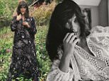 FW: HELENA CHRISTENSEN INVITES PORTER TO HER MOUNTAIN RETREAT TO TALK RELATIONSHIPS, ANXIETY AND FAMILY.jpeg