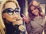 Cheryl VS Rita Ora Selfies PUFF_.jpg