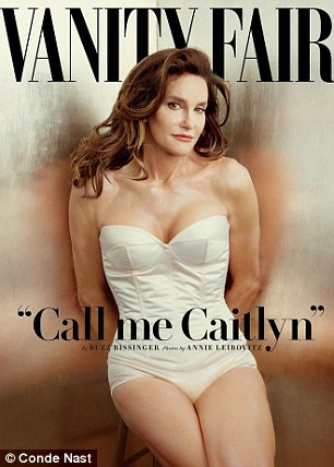 The retired baseball star has revealed he now will spend a week living as a woman in support of Caitlyn Jenner