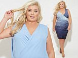 Gemma Collins\nCredit: The Can Group\n Single use only\n