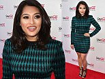Mandatory Credit: Photo by Nils Jorgensen/REX Shutterstock (4916862bl)\n Vanessa White\n Diet Coke and J.W.Anderson collection launch, London, Britain - 30 Jul 2015\n London¿s fashion elite gather at Village Underground in Shoreditch to celebrate the exclusive launch of the Diet Coke J.W.Anderson collection as the new designs are revealed for the first time. Jonathan Anderson, the founding designer of the London-based J.W.Anderson, unveiled the collection to almost 200 VIP guests.\n