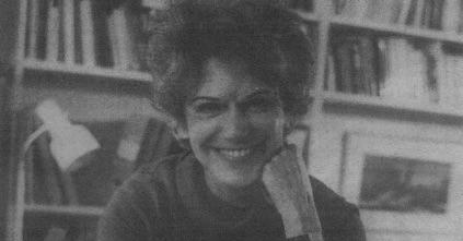 Marianne Alopaeus