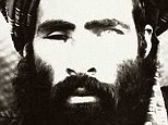 Taliban publishes bizarre biography of 'charismatic' one-eyed leader Mullah Omar in the hope it will stop members leaving to join ISIS Taliban militants have lavished praise on their enigmatic supreme leader