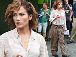 jennifer lopez big pants