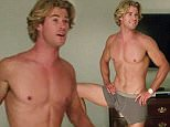 chris hemsworth puff 2.jpg