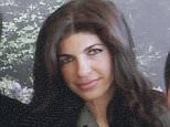 UK CLIENTS MUST CREDIT: AKM-GSI ONLY..EXCLUSIVE: Teresa Guidice reveals new family photos from a Mother's Day visit from her husband Joe and their daughters, Gia, Audriana, Milania and Gabriella. Teresa shares in a prison diary that she works out three times a day while serving her 15-month sentence for fraud and has taken up yoga, saying it keeps her sane.....Pictured: Teresa Giudice, Joe Giudice, Gia Giudice, Audriana Giudice, Milania Giudice and Gabriella Giudice..Ref: SPL1069087  060715   EXCLUSIVE..Picture by: AKM-GSI / Splash News....