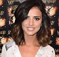 Picture Shows: Lydia Bright, Lucy Mecklenburgh  July 30, 2015\n \n Stars attend the 'Imposible press night held at the Duke of York Theatre in London, UK.\n \n Non Exclusive\n WORLDWIDE RIGHTS\n \n Pictures by : FameFlynet UK © 2015\n Tel : +44 (0)20 3551 5049\n Email : info@fameflynet.uk.com