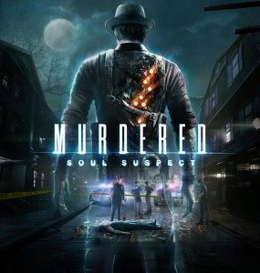 murdered soul suspect key art 1 285x300 Murdered: Soul Suspect (Multi)   Launch Trailer