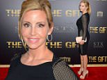 Pictured: Camille Grammer\nMandatory Credit © Gilbert Flores/Broadimage\nThe Gift - Los Angeles Premiere\n\n7/30/15, Los Angeles, CA, United States of America\n\nBroadimage Newswire\nLos Angeles 1+  (310) 301-1027\nNew York      1+  (646) 827-9134\nsales@broadimage.com\nhttp://www.broadimage.com\n