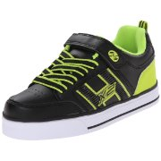 Heelys Bolt Skate Shoe (Little Kid/Big Kid)