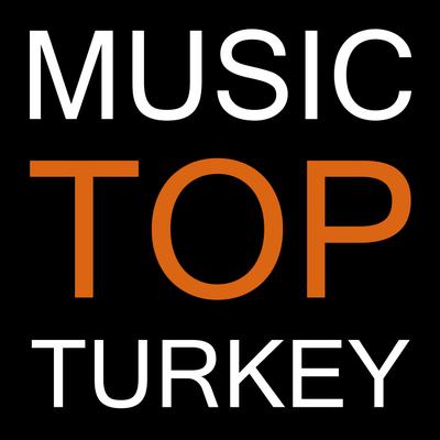 MusicTopTR