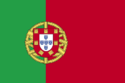 Portugal flag 300.png