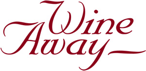 Wine Away Red Wine Remover
