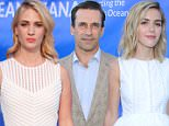 Pictured: Kiernan Shipka\nMandatory Credit © Gilbert Flores/Broadimage\n2015 SeaChange Summer Party\n\n8/1/15, Dana Point, CA, United States of America\n\nBroadimage Newswire\nLos Angeles 1+  (310) 301-1027\nNew York      1+  (646) 827-9134\nsales@broadimage.com\nhttp://www.broadimage.com\n