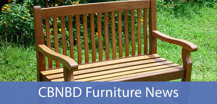 CBNBD Furniture News