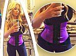 kim zolciak-corset.jpg