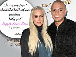 Screening of Anchor Bay Entertainment's 'Just Before I Go' at ArcLight Hollywood - Arrivals\nFeaturing: Ashlee Simpson, Evan Ross\nWhere: Los Angeles, California, United States\nWhen: 20 Apr 2015\nCredit: FayesVision/WENN.com