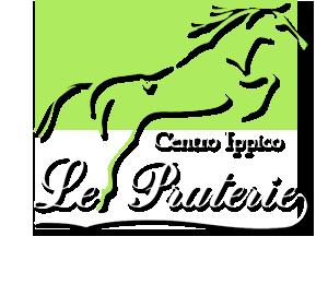 Centro Ippico Le Praterie