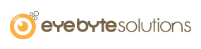 Eye Byte Solutions
