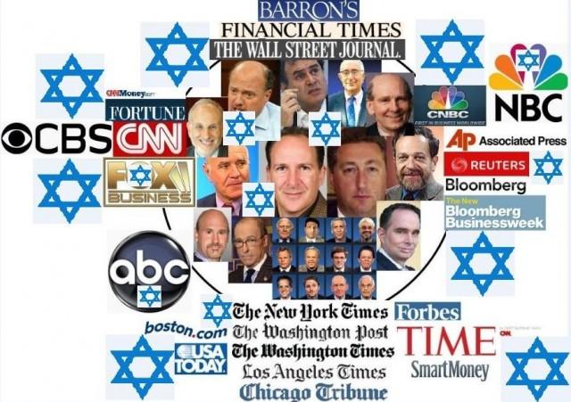 Zionist-Media2-640x451