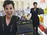 Kris Jenner Shopping.jpg