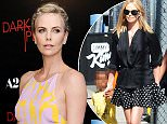 Charlize Theron Muzzed PREVIEW.jpg