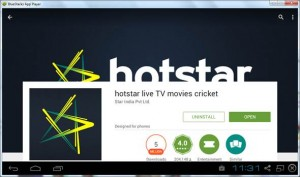 how-to-use-hotstar-app-on-computer