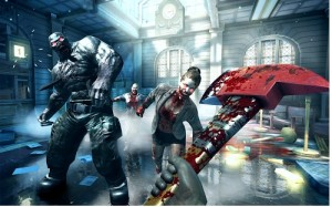 Download-Dead-Trigger-2-for-PC