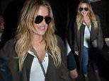 Khloe Kardashian sighting in Sydney 8.jpg