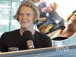 cody simpson puff.jpg
