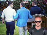 Beckham Lads Puff 1.jpg