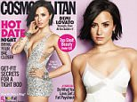 http://www.cosmopolitan.com/entertainment/news/a44051/demi-lovato-september-2015/\n\nOn being ¿off and on¿ for five years with boyfriend Wilmer Valderrama: ¿The only times we ever broke up were when I was relapsing, whether it was drugs or in a bad place and rebelling against everybody, not just him... People say that relapses happen before you use. Your mind starts setting up the relapse before you take that drink or that first hit. The times we¿d broken up, I had already gone to that place of, Yeah, this is what¿s happening. I didn¿t realize it at the time, but I just wanted to sabotage everything around me so that I could sabotage myself.¿\n\nOn Wilmer not throwing in the towel: ¿We started dating when I turned 18¿ Right after that, I went to rehab. People told him, ¿You should probably leave. She¿s on a spiral, and you¿re going to be sucked down with it.¿ But he was like, ¿I¿m not leaving. This is somebody I really care about.¿ We relate on a lot of levels. I¿ve seen a lot of shit
