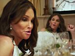 I Am Cait August 2 2015\nMalibu, CA: Sunday, August 2, 2015 - Part 1 of 2. Caitlyn Jenner is thrilled to be on a road trip with a group of her new transgender friends, but they question if her privileged status hinders her from becoming their spokesperson.