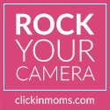 Rock Your Camera (125x125)