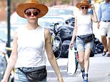 EXCLUSIVE: Rose McGowan wears a hat while out shopping at B&H camera store in New York City\n\nPictured: Rose McGowan\nRef: SPL1094112  030815   EXCLUSIVE\nPicture by: Splash News\n\nSplash News and Pictures\nLos Angeles: 310-821-2666\nNew York: 212-619-2666\nLondon: 870-934-2666\nphotodesk@splashnews.com\n