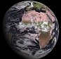 MSG-4_Europe_s_latest_weather_satellite_delivers_first_image.jpg  Today, the Spinning Enhanced Visible and Infrared Imager instrument on MSG-4 captured its first image of Earth. This demonstrates that Europe?s latest geostationary weather satellite, launched on 15 July, is performing well and is on its way to becoming fully operational when needed after six months of commissioning.  ESA was responsible for the initial operations after launch (the so-called launch and early orbit phase) of MSG-4 and handed over the satellite to EUMETSAT on 26 July.  The first image is a joint achievement by ESA, EUMETSAT and European space industry. For its mandatory programmes, EUMETSAT relies on ESA to develop new satellites and procure the recurrent satellites like MSG-4. This cooperation model has made Europe a world leader in satellite meteorology by making best use of the two agencies? expertise.