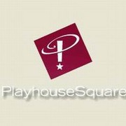PlayhouseSquare tickets for eight new shows are now on sale