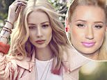 """http://www.seventeen.com/celebrity/news/a32820/iggy/\n\nOn whether she?s had a nose job: ?I?m not denying it. Denying it is lame. I don?t think you should be ashamed if you made a change to yourself, which is why I?ve spoken about the changes I?ve made, like with my breasts.?\n\nOn plastic surgery: ?Your perception of yourself can change a lot over time, so I think it?s important to wait and make sure it?s the right choice. Plastic surgery is an emotional journey. It?s no easy feat to live with your flaws and accept yourself?and it?s no easy feat to change yourself. Either way you look at it, it?s a tough journey. There are things that I didn?t like about myself that I changed through surgery. There are other things I dislike but I?ve learned to accept. It?s important to remember you can?t change everything. You can never be perfect.""""\n\nOn whether her looks are under more scrutiny now: ?It?s hard to be a woman in 2015 with social media. There?s so much more emphasis on taking picture"""