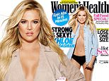 khloe kardashian womens health copy.jpg