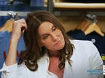 I Am Cait August 2 2015 Malibu, CA: Sunday, August 2, 2015 - Part 1 of 2. Caitlyn Jenner is thrilled to be on a road trip with a group of her new transgender friends, but they question if her privileged status hinders her from becoming their spokesperson.