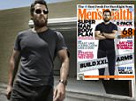 Henry Cavill from the September 2015 issue of Men�s Health (?the Pictures?) on the terms set out below: ?The licence will be between the National Magazine Company Limited (us, we, our) and MAIL ONLINE (you, your); ?We shall grant you a non-exclusive, limited licence to reproduce the Pictures in one edition only of MAIL ONLINE (?the Licensed Edition?);  ?You shall reproduce the Pictures in the Licensed Edition without substantial alternation or amendment, and in particular you shall not crop the Pictures; ?You shall only use the Pictures as stand-alone and not as part of any other features on Henry Cavill ?You shall not feature images or quotes before: 00:01 BST Wednesday 5th August 2015  ?On every inside page of the Licensed Edition upon which you reproduce the Pictures you shall: ?Include a credit to Men�s Health in the first or second paragraph of the main article ?Include a colour cover credit no smaller than 3cm x 4cm for Men�s Health magazine; ?Credit the photographer as