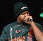 UNSPECIFIED - JANUARY 01:  Photo of ICE CUBE  (Photo by Mick Hutson/Redferns)