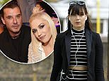 EXCLUSIVE: Daisy Lowe spotted out looking down after the news of her fathers divorce Gavin Rossdale from wife Gwen Stefani.\n\nPictured: Daisey Lowe\nRef: SPL1090036  040815   EXCLUSIVE\nPicture by: Crowder/Legge / Splash News\n\nSplash News and Pictures\nLos Angeles: 310-821-2666\nNew York: 212-619-2666\nLondon: 870-934-2666\nphotodesk@splashnews.com\n