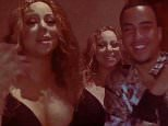 Mariah French.jpg