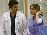 ?Grey?s Anatomy? screenwriter, Shonda Rhimes, explained why she had to kill McDreamy?s character off the show in Season 11.