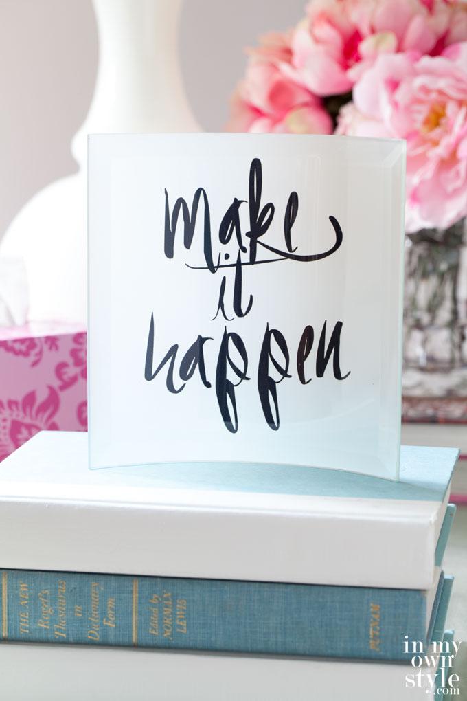 Make-it-happen-quote-free-printable