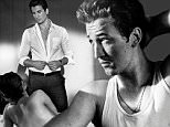 """In the September Issue of Esquire, on newsstands August 11th, Miles Teller graces the cover with a hot photo shoot where he talks about his looks, smoking pot and the paparazzi. Also in the issue is a Q&A with Keith Richards where he bags on the Beatles and calls Sgt. Pepper rubbish.\n \nPlease let me know if you can cover one or both and if you would like to view the cover photo. Below are some pull quotes from the interviews and here are the links to the stories and images:\n\nMiles Teller\nhttp://www.esquire.com/entertainment/movies/interviews/a36894/miles-teller-interview-0915/\n\nMiles Teller Images \nhttp://we.tl/EG0ItBcIci\n\nKeith Richards\nhttp://www.esquire.com/entertainment/music/interviews/a36899/keith-richards-interview-0915/\n\nThank you,\nMelissa\n\nPull Quotes from Miles Teller:\n\nRabbit Hole: When shooting the film right after graduation Teller had a scene with Nicole Kidman in which he apologizes for killing her child. """"I was in the hospital when they pulled the plu"""